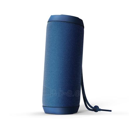 Garso kolonėlės Energy Sistem Speaker Urban Box 2 10 W, Bluetooth, Wireless connection, Ocean Paveikslėlis 1 iš 5 310820222208