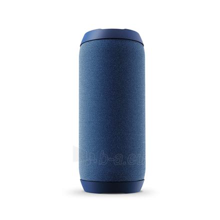Garso kolonėlės Energy Sistem Speaker Urban Box 2 10 W, Bluetooth, Wireless connection, Ocean Paveikslėlis 2 iš 5 310820222208