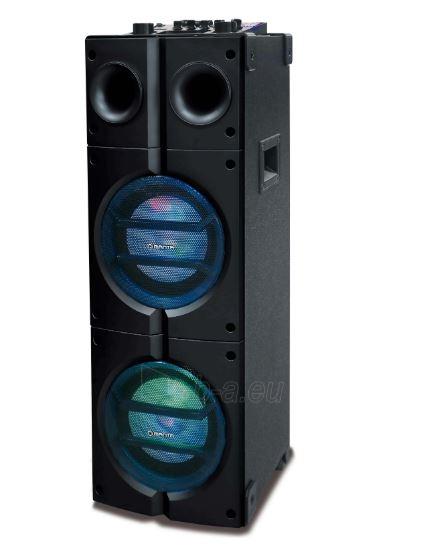 Garso kolonėlės Manta SPK5015PRO Oracle Power Paveikslėlis 3 iš 4 310820223036