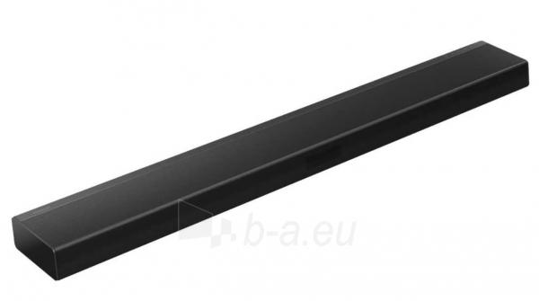 Garso kolonėlės Panasonic SC-HTB400EGK Paveikslėlis 1 iš 6 310820229442
