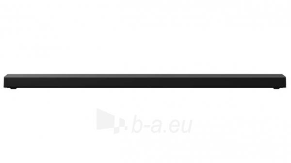 Garso kolonėlės Panasonic SC-HTB400EGK Paveikslėlis 2 iš 6 310820229442