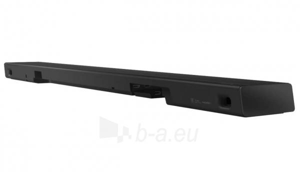 Garso kolonėlės Panasonic SC-HTB400EGK Paveikslėlis 3 iš 6 310820229442