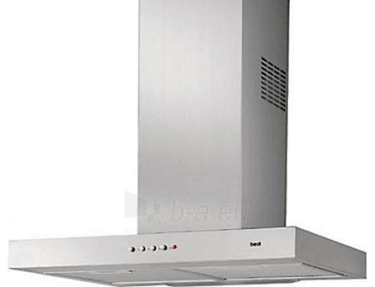 BEST K 18L S1L2PU 2FM X 90 Steam collector Paveikslėlis 1 iš 1 250113001197