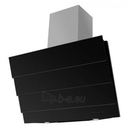 Garų surinktuvas BREGO Citro X 90 Paveikslėlis 1 iš 1 25113000484