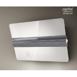Gartraukis Elica CAPITOL WH/F/80 Paveikslėlis 1 iš 1 250113001405
