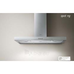 Tvaika nosūcējs Elica SPOT NG H6 IX/A/60 Paveikslėlis 1 iš 1 250113001364