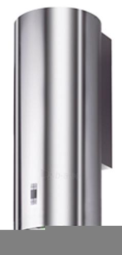 Tvaika nosūcējs  FRANKE FTU 3807 W XS Paveikslėlis 1 iš 1 250113000831