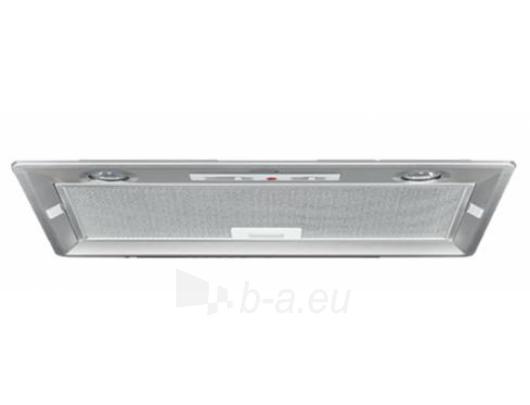 HOTPOINT AG 60 IX Steam collector Paveikslėlis 1 iš 3 310820012589