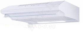 Tvaika nosūcējs JETAIR FS 302 60 1B Paveikslėlis 1 iš 2 250113000854