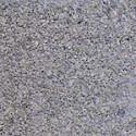 Gatvės bordiūrai GB1-30-4 R3 (BM) Paveikslėlis 2 iš 2 237030000036