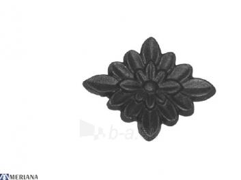 Gėlytė EH 95*75, L09ZL323 Paveikslėlis 1 iš 1 310820026555