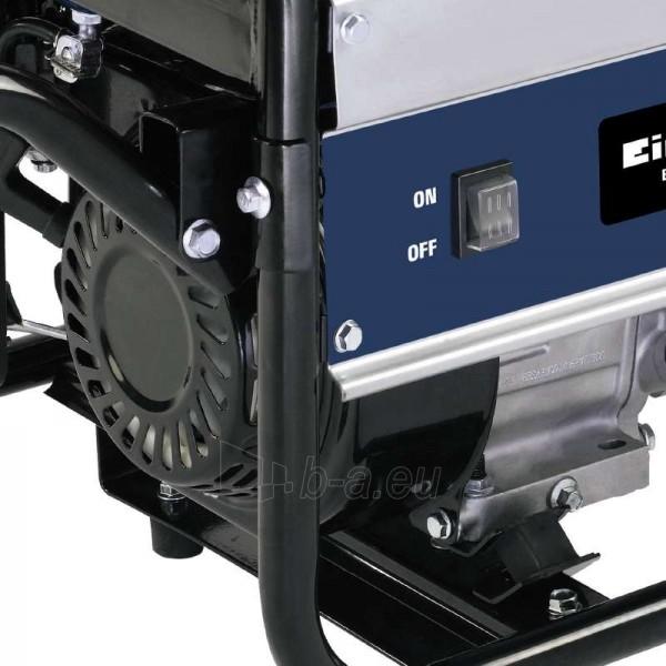 Generatorius BT-PG 3100/1  Paveikslėlis 2 iš 6 310820117183