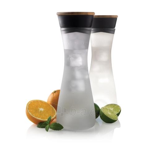 Gėrimų indas Lumm su LED lempute Paveikslėlis 2 iš 7 30095500017