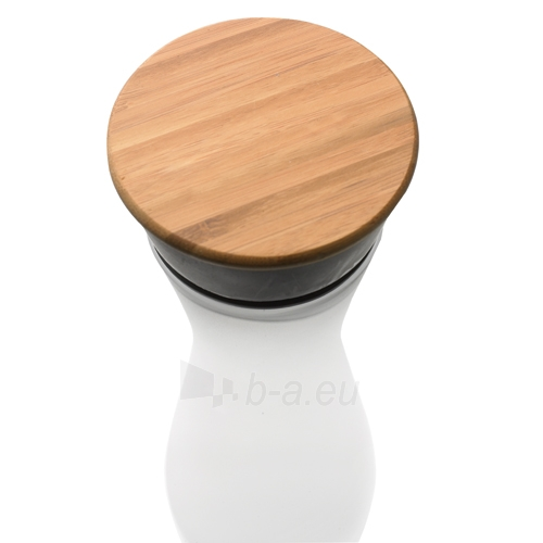 Gėrimų indas Lumm su LED lempute Paveikslėlis 5 iš 7 30095500017
