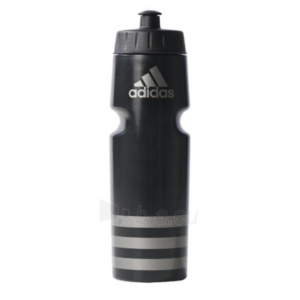 Gertuvė adidas Performance Bottle 750ml AJ9463 Paveikslėlis 1 iš 1 310820012033