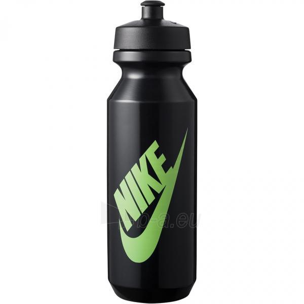 Gertuvė Nike Big Mouth Graphic Bottle 950 ml N004104732 Paveikslėlis 1 iš 1 310820217973
