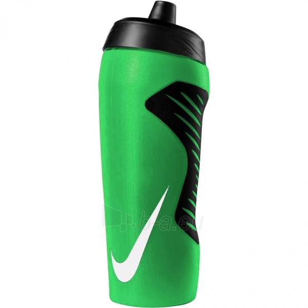 Gertuvė Nike Hyperfuel 530 ml N317731518 Paveikslėlis 1 iš 1 310820217941