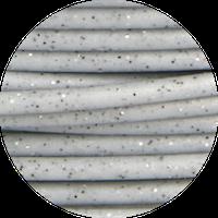 Gija Filament SPECTRUM / PLA SPECIAL / STONE AGE DARK / 1,75 mm / 0,5 kg Paveikslėlis 3 iš 3 310820151436