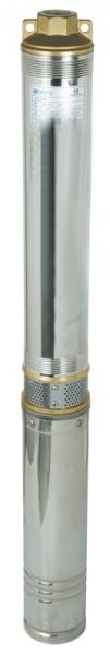 Giluminis elektrinis vandens siurblys E4SDM4/7 Paveikslėlis 1 iš 2 270832000151