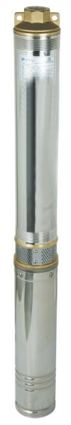 Giluminis elektrinis vandens siurblys E4SDM6/7 Paveikslėlis 1 iš 4 270832000152