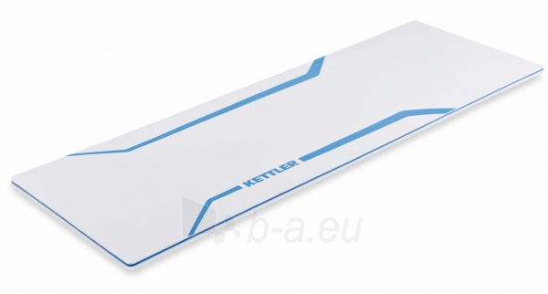 Gimnastikos kilimėlis Kettler FITNESS MAT blue Paveikslėlis 1 iš 1 310820027789