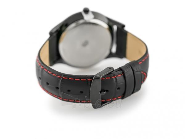 Gino Rossi laikrodis GR10212JR Paveikslėlis 4 iš 5 310820113444