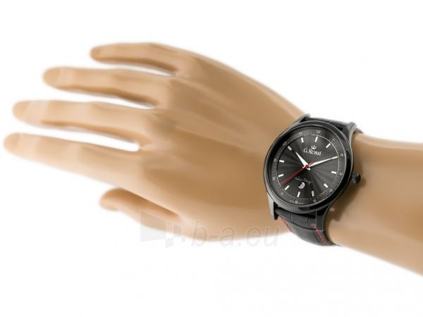 Gino Rossi laikrodis GR10212JR Paveikslėlis 5 iš 5 310820113444