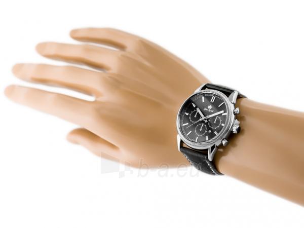 Gino Rossi pulkstenis GR2569JJ Paveikslėlis 6 iš 6 310820024840
