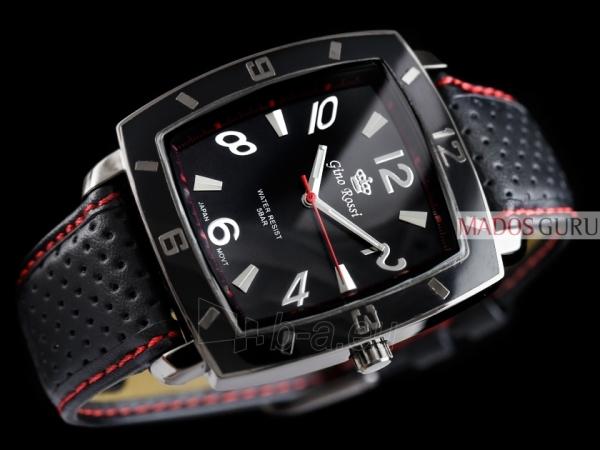 Gino Rossi laikrodis GR7659JR Paveikslėlis 2 iš 5 310820024821