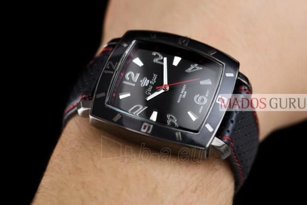 Gino Rossi laikrodis GR7659JR Paveikslėlis 5 iš 5 310820024821