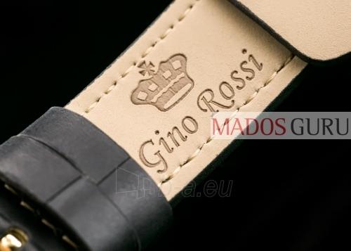 Gino Rossi laikrodis GR9129J Paveikslėlis 5 iš 5 310820024825