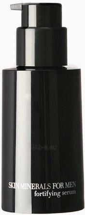 Giorgio Armani Men Skin Minerals Fortifying Serum Cosmetic 75ml Paveikslėlis 1 iš 1 250881300114