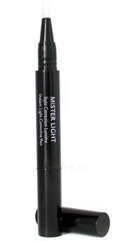 Givenchy Mister Bright Light Corrective Pen 1 Cosmetic 1,6ml Paveikslėlis 1 iš 1 250873200089