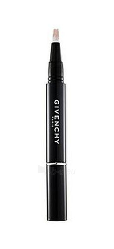 Givenchy Mister Bright Touch Of Light Pen Cosmetic 1,6ml Paveikslėlis 1 iš 1 250873200031