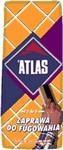 ATLAS Grout (2-6mm) strawberry 014 5 kg Paveikslėlis 1 iš 1 236790000211