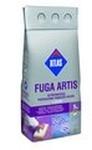 ATLAS ATLAS Grout ARTIS (1-25 mm) light blue 030 5 kg Paveikslėlis 1 iš 1 236790000351