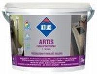 Glaistas epoksidinis Artis 020 smėlio spalvos 5 kg Paveikslėlis 1 iš 1 236790000534