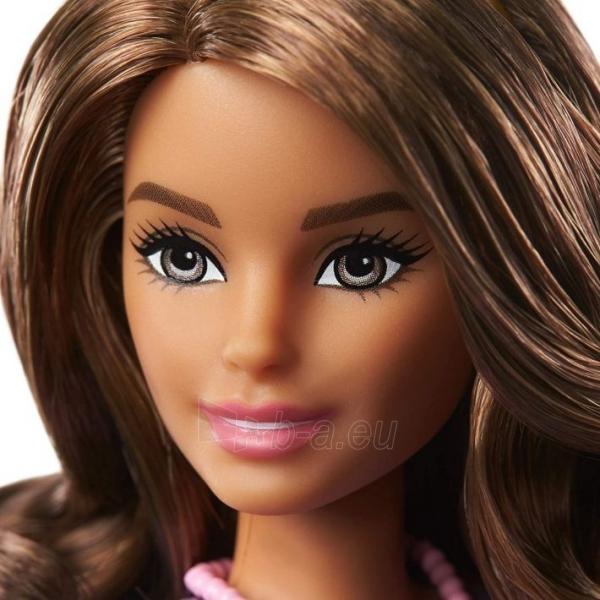 GML69 / GML68 Barbie Princess Adventure Fantasy Doll MATTEL Paveikslėlis 3 iš 6 310820252844