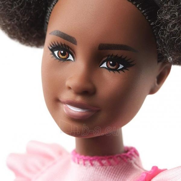 GML70 / GML68 Barbie GML70 Princess Adventure Fantasy Doll Paveikslėlis 6 iš 6 310820252842