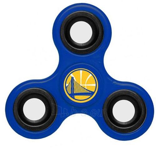 Golden State Warriors sukutis Paveikslėlis 2 iš 2 310820125892