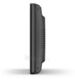 GPS navigacija Garmin DriveSmart 55 MT-D Europe Paveikslėlis 2 iš 2 310820168818