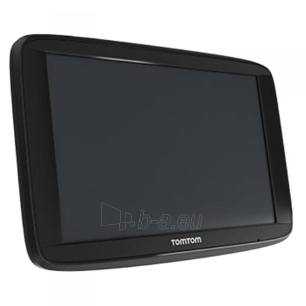 GPS navigacija VIA 62 EU45 Paveikslėlis 2 iš 3 310820079036