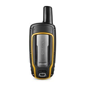 GPS navigacinė technika Garmin GPSMap 64 Paveikslėlis 3 iš 4 310820036054