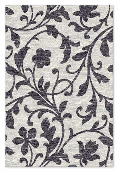 GRAFICA 484122777621 1,4 x 2 carpet Paveikslėlis 1 iš 1 237729000128