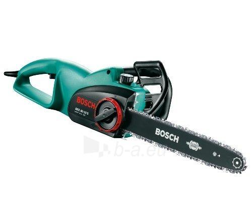Grandininis pjūklas Bosch AKE 40-19 S Paveikslėlis 1 iš 1 300062000105
