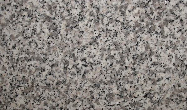 Granito gaminiai G623 930x520x20 Paveikslėlis 1 iš 1 310820009764