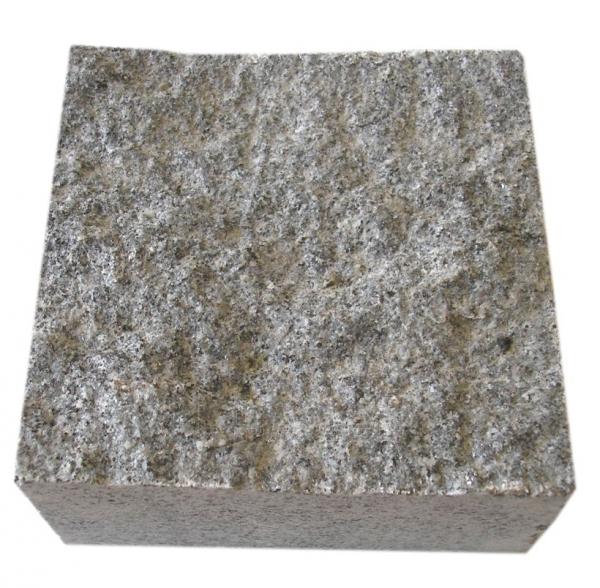 Granito gaminiai G654 100x100x50 Paveikslėlis 1 iš 1 237756000090