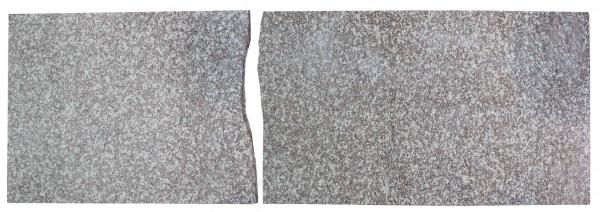 Granito gaminiai G664 PRO-SA 110310 35mm Paveikslėlis 1 iš 1 310820009766