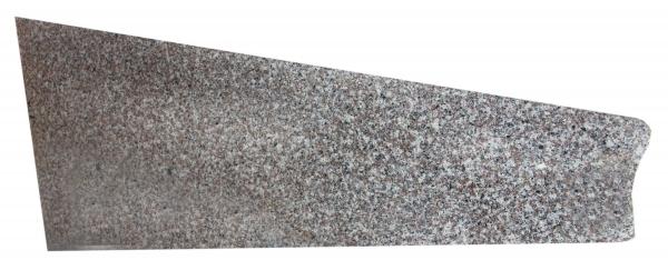 Granito gaminiai G664 PRO-ST 110308 kamp Paveikslėlis 1 iš 1 310820009778
