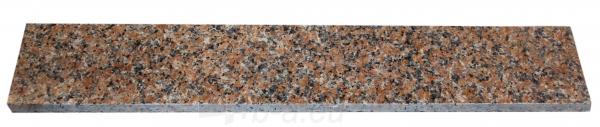 Granito gaminiai Maple Red Pro-ST 110308 35 mm 900 mm Paveikslėlis 1 iš 1 310820009772